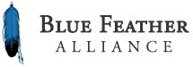 Blue Feather Alliance
