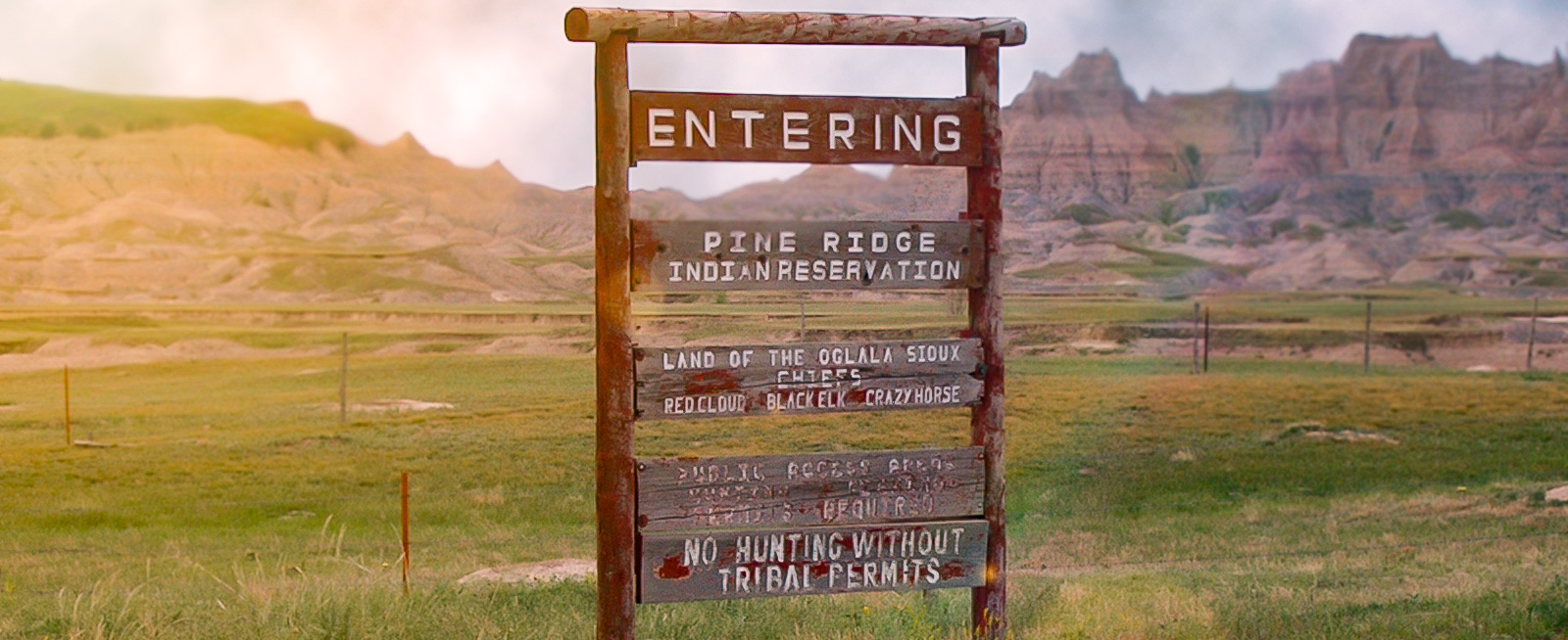 entering_pine_ridge_wide
